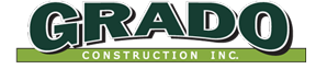 A Trusted El Dorado County Builder